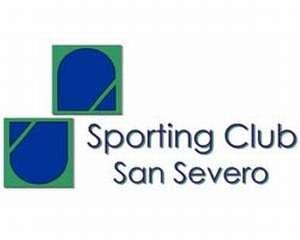 Tennis. Gli impegni dell'ASD Sponting Club di San Severo