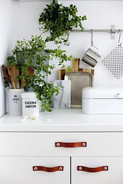 big mamas home blogi, inspiraatiota keittiöön, sisustussuunnitelma, keittiö, piensisustaminen,