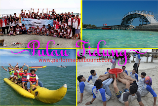 tidung-gathering, family-gathering, outbound-tidung