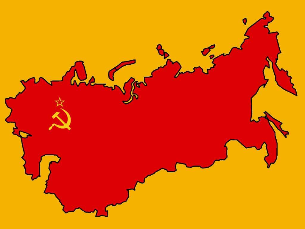 sähköinen viisumihakemus venäjälle