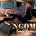 Sonia Licious - Ngoma