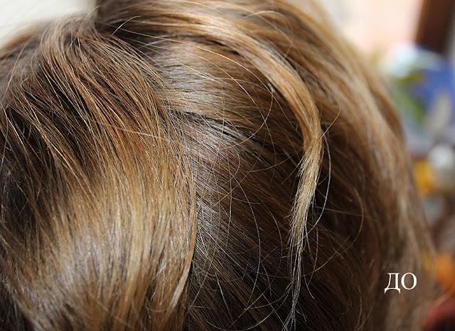 Краска для волос Excellence Creme от L'Oreal #7