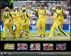 Crictime Server Crictime Server 4 Online Streaming Crictime Server 2