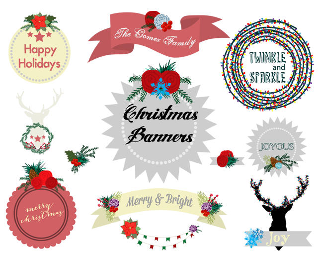 free christmas clip art to download - photo #39