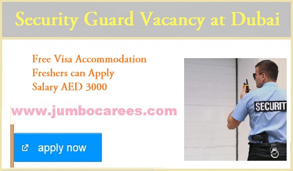 available jobs in Dubai, Facility management jobs in Dubai,