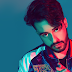 'Camarote Particular', o pop dançante no single de estreia de BĒ