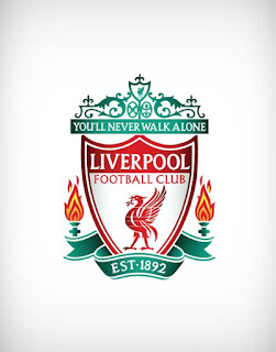 liverpool vector logo, liverpool logo vector, liverpool logo, liverpool, sports logo vector, game logo vector, soccer logo vector, liverpool logo ai, liverpool logo eps, liverpool logo png, liverpool logo svg