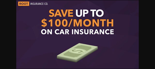 Root Insurance Quote