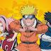 Daftar OST Naruto Kecil Lengkap