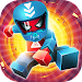 Tải Game CSZ Spider Over Run Hack Full Tiền Cho Android