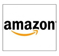 Amazon India Careers