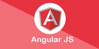 5 Framework JavaScript Terbaik 2021