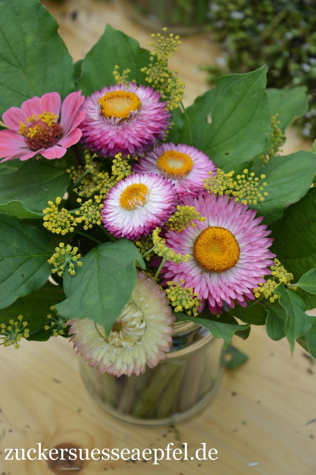 Blumengestecke Geburtstag Gesteckte Blumen Sonnenstrahl Ist Ein
