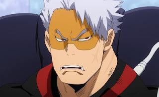 Nonton Anime Online Boku no Hero Academia 2nd Season