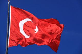 Οι 10 πιο προκλητικές δηλώσεις των Τούρκων πολιτικών κατά της Ελλάδας