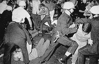 Resultado de imagen para batalla de tlatelolco