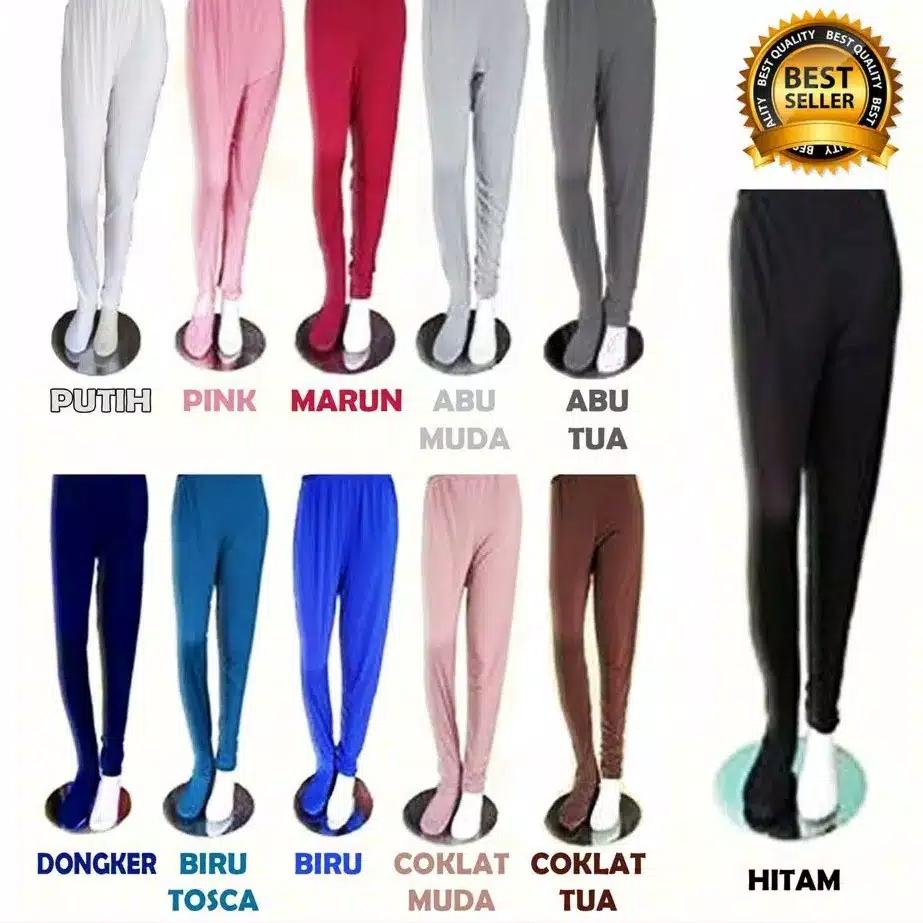 081210164101 Jual Beli Sepatu Flat Wanita Murah Berkualitas Di Bogor Modis Dan Terpercaya Permai Syar I Store Legging Wudhu