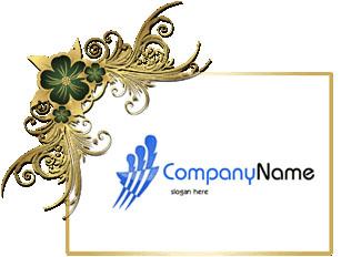 PSD Logo template,تحميل شعارات مفتوحةpsd, تحميل لوجوهات جاهزه, تحميل لوجوهات psd, تنزيل شعارات PSD,
