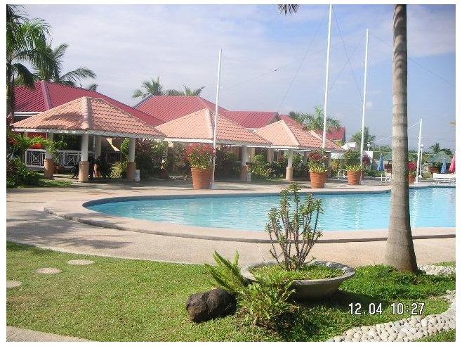 Peninsula De Bataan Hotel & Resort