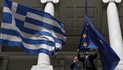 ΕΚΤΑΚΤΟ: Η Ελλάδα επέστρεψε στις αγορές! - Αύριο η πρώτη έκδοση ομολόγων!