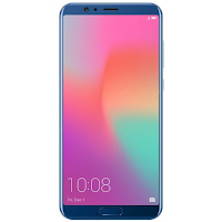 Honor View10 (front)