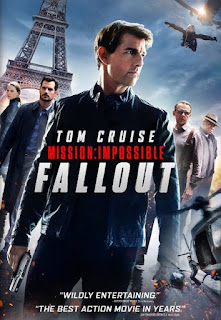 Mission_Impossible_Fallout_full_hollywood_movie_online