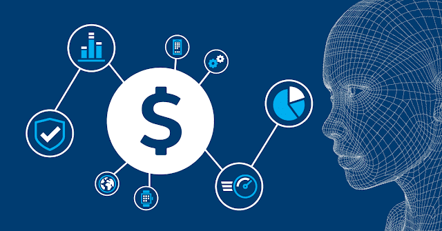 How Artificial Intelligence is Helping Banking Industry
