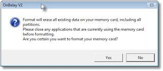 Cara Mengubah Format Flashdisk RAW Menjadi FAT 4 Cara Mengubah Format Flashdisk RAW Menjadi FAT32/NTFS