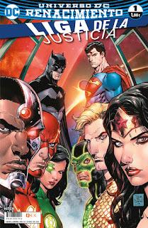 http://www.nuevavalquirias.com/renacimiento-liga-de-la-justicia-serie-regular-comic-comprar.html