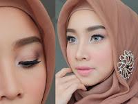 Cara Cantik Memilih Produk Kecantikan Yang Bagus