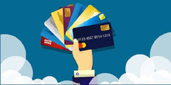 How To Top Up Credit Cards (CC) -Tutorial ~ kpoyagahack