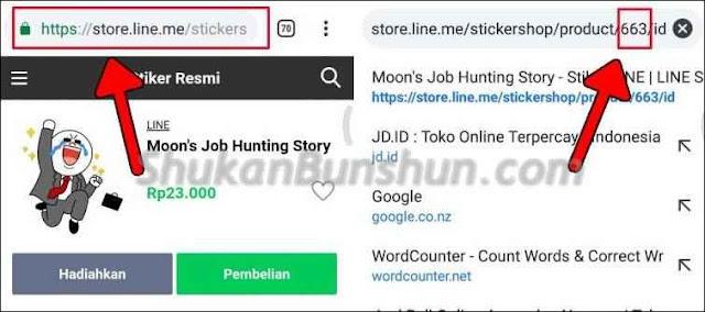 Menggunakan Sticker Line di WhatsApp_5.jpg