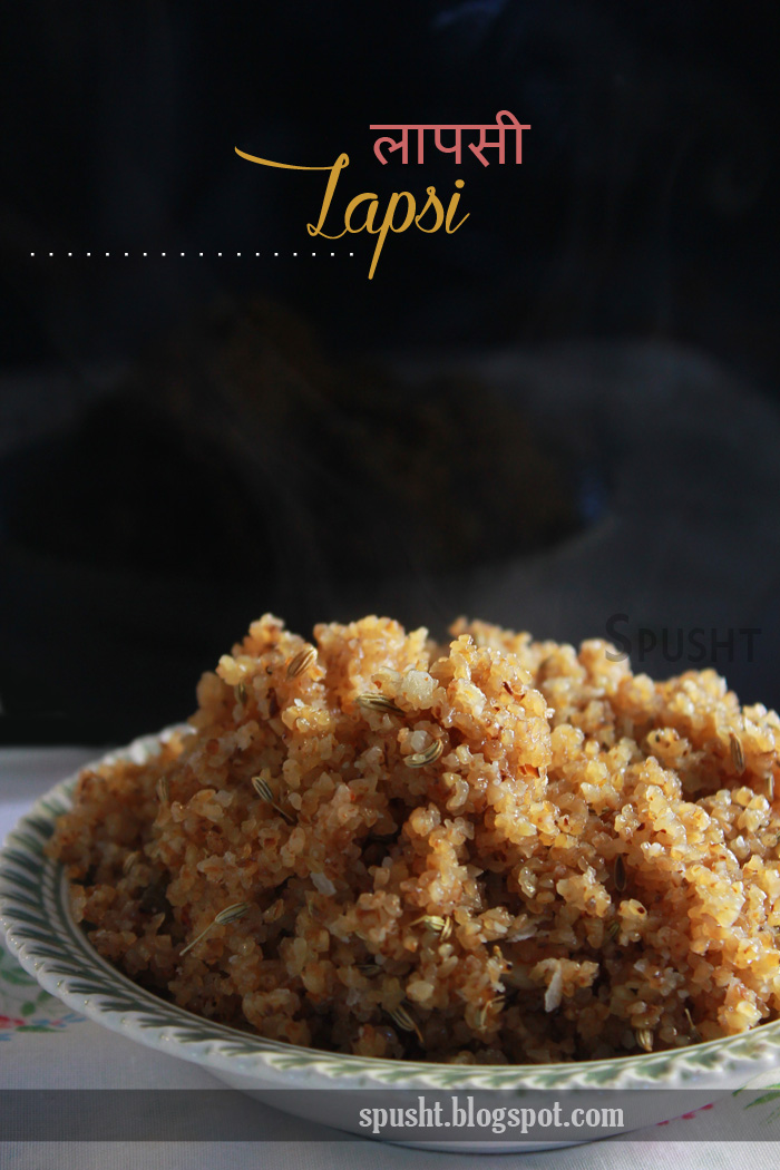 how to make kadhi in urdu