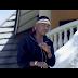 Video | Timbulo - Mshumaa (HD) | Watch/Download