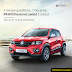 Renault KWID Feature Loaded Contest Win One Plus 6 Smartphones