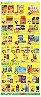 Safeway Canada flyer February 15 - 21, 2018