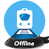 Download FREE Where is my Train : Indian Railway & PNR Status apk