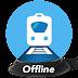 Download FREE Where is my Train : Indian Railway & PNR Status apk