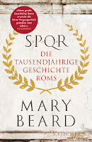 https://legimus.blogspot.de/2016/10/rezension-spqr-mary-beard.html
