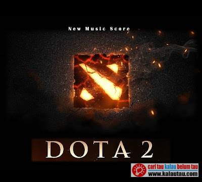kalautau.com - Pengembangan Dota 2 dimulai sejak tahun 2009