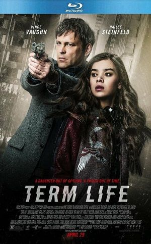 Term Life 2016 WEB-DL Single Link, Direct Download Term Life WEB-DL 720p, Term Life 2016 WEB-DL