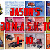 Jason's Top 30 M.A.S.K. Vehicle Sets: 1-10