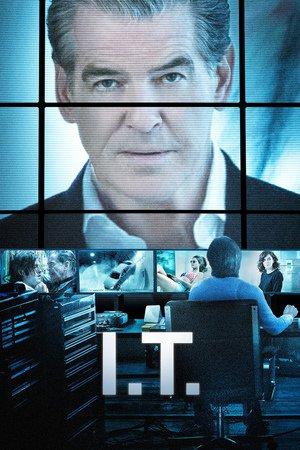 Poster I.T. 2016
