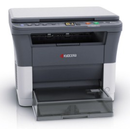 KYOCERA Ecosys FS-1020 MFP Printer Driver Download