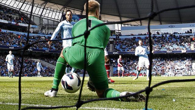 Toure dan Nasri memiliki masa depan di Manchester City, kata Guardiola