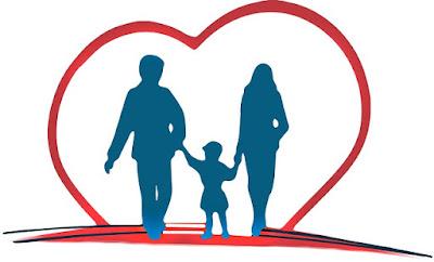 FAMILY PROJECT HARI KEEMPATBELAS