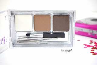 harga-wet-n-wild-ultimate-brow-kit-e963.jpg