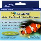 Algone Nitrate Reducer