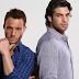 """VÍDEO: Azteca 13 estrena este lunes la teleserie turca """"Cuestión de Honor"""""""