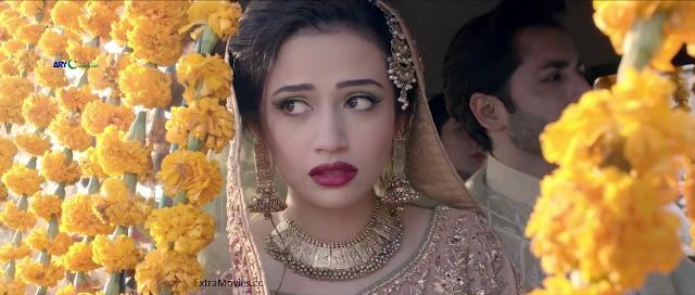 Mehrunisa V Lub U (2017) Full Movie Hindi 720p HDRip Download